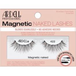 Ardell Magnetic Single Naked Lash #422