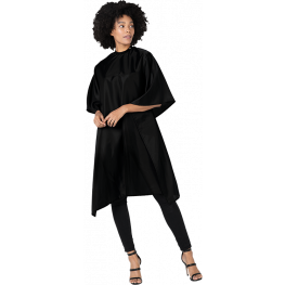 Colortrak Eco Collection Cape