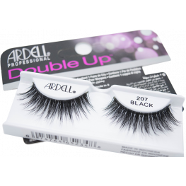 Ardell Double Up Lashes #207