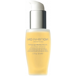 No Inhibition Smoothing Maracuja Oil