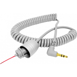 Medicool Replacement Hand Piece Cord