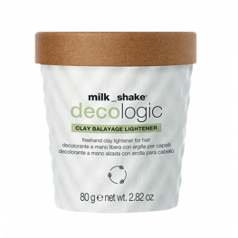 Milk_Shake Decologic Clay Balayage Lightener