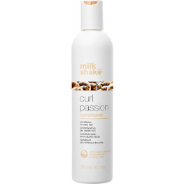 Milk_Shake Curl Passion Conditioner