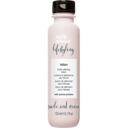 Milk_Shake Lifestyling Braid Lotion