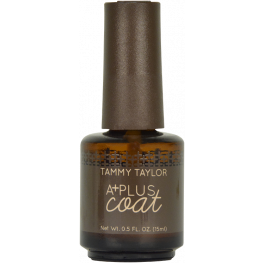 Tammy Taylor A+ Top Coat