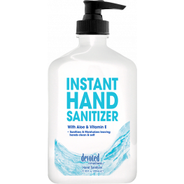 Devoted Creations Instant Hand Sanitizer
