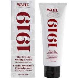 Wahl 1919 Thickening Styling Cream