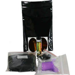 Disposable Sunless Esssentials Kit