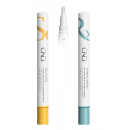 CND Essential Care Click Pen Duo