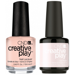 CND Creative Play Duos