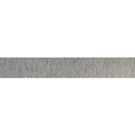 Wide Jumbo Nail File 100/180 Grit