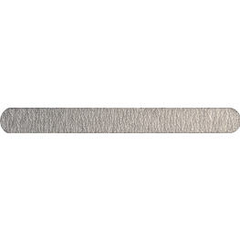 Standard Nail Files 80/80 Grit