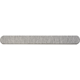 Standard Nail Files 80/100 Grit