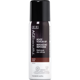 Zotos AGEbeautiful Root Touch-Up Spray