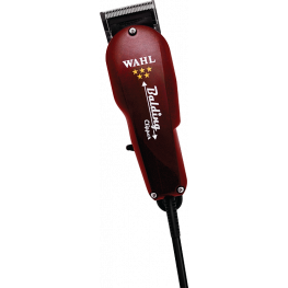 Wahl 5 Star Balding Clipper