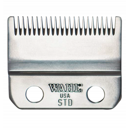 Wahl 5 Star Senior Replacement Blade