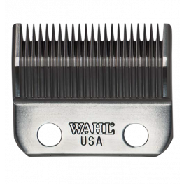 Wahl Pro Basic/Super Tapers/Icon Replacement Blade