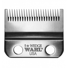 Wahl 5 Star Legend Replacement Blade