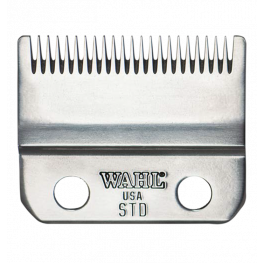Wahl 5 Star Cordless Magic Clip Replacement Blade