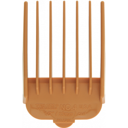Wahl Attachment Comb 3144 1003