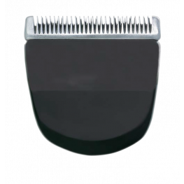 Wahl Snap-On Replacement Blade 2068 1001