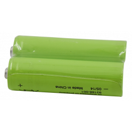 Wahl Trimmer Replacement Battery 00745/200