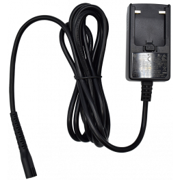 Wahl Cordless Designer Power Cord