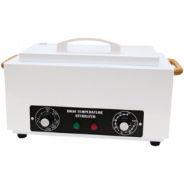 FantaSea Dry Heat Sterilizer