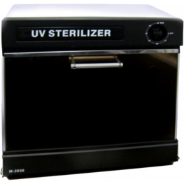 FantaSea Large UV Sterilization Box