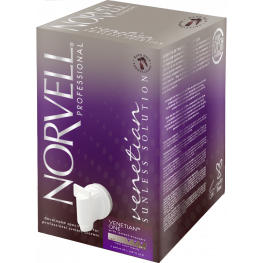 Norvell Venetian ONE Airbrush Solution