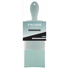 Fromm Balayage Boards