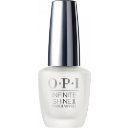 OPI Infinite Shine Primer