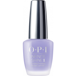 OPI Infinite Shine Strengthening Treatment