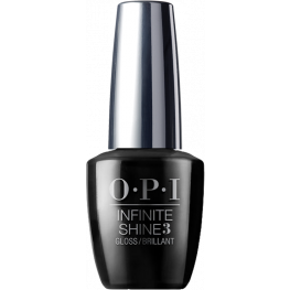 OPI Infinite Shine Gloss Top Coat