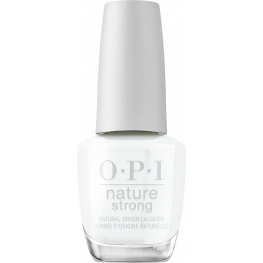 OPI Nail Lacquer Nature Strong Collection