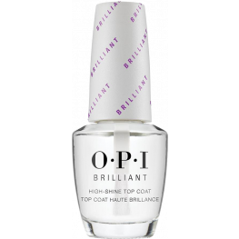OPI Brillant Top Coat